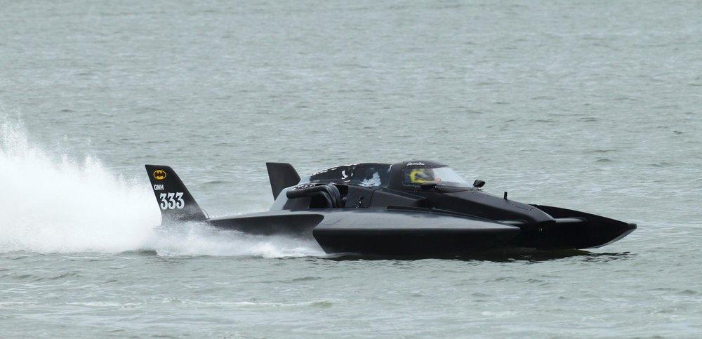 GNH boat.JPG
