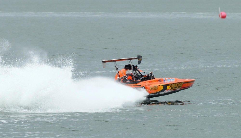 KRR boat.JPG