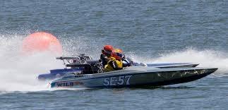 sportsman boat.jpg