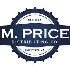 M. Price.jpg