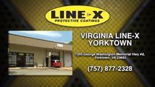 Yorktown Line X.jpg