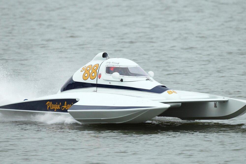 s boat.JPG