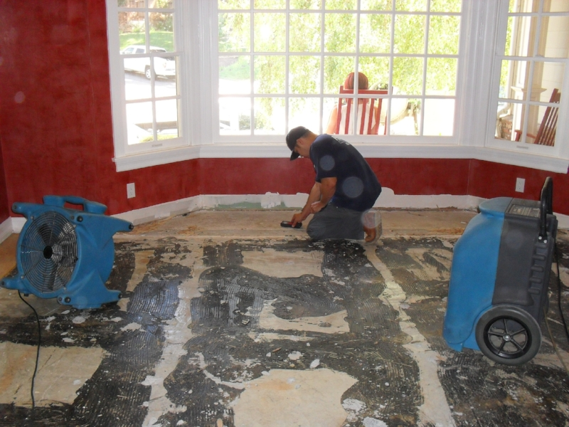 water-damage-restoration2.jpg