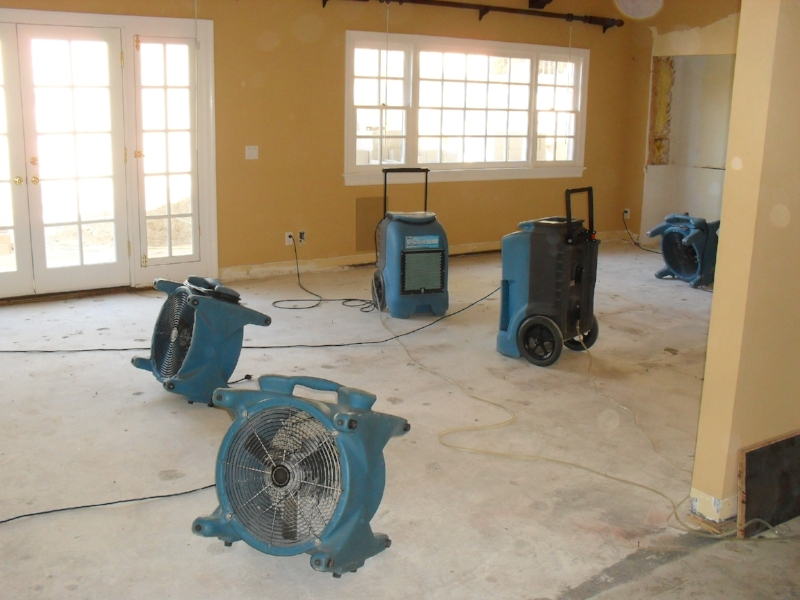 water-damage-restoration3.jpg