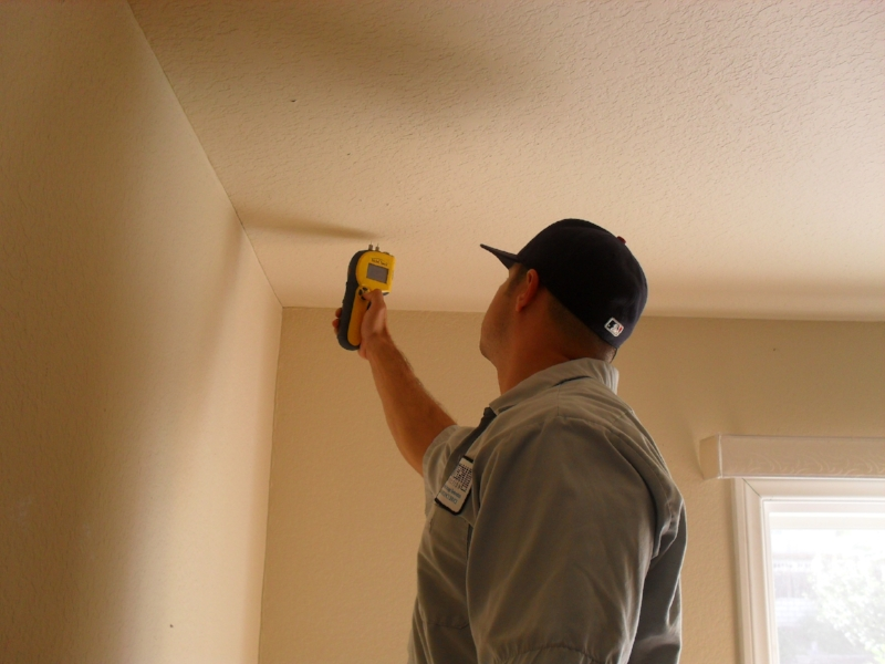 water-damage-restoration6.jpg