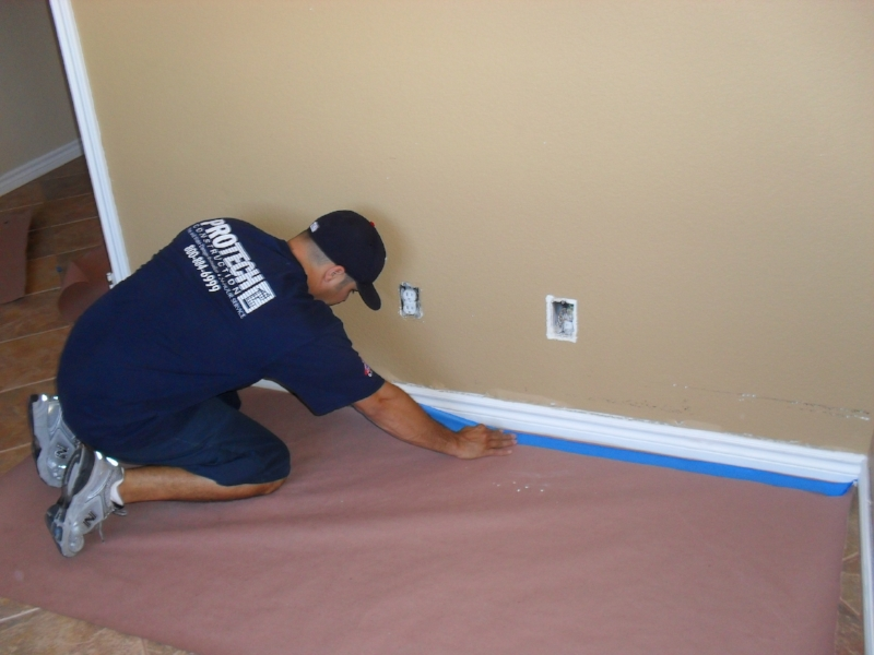 water-damage-restoration8.jpg