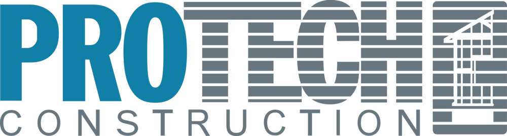 protech-construction-logo.png