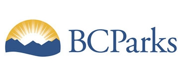 bc_parks_logo_0.jpg
