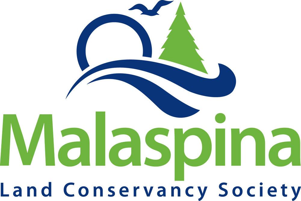 malaspina-final-colorrgb.jpg