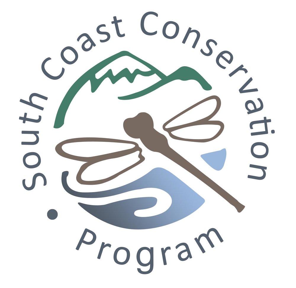 SCCP logo transparent copy.jpg