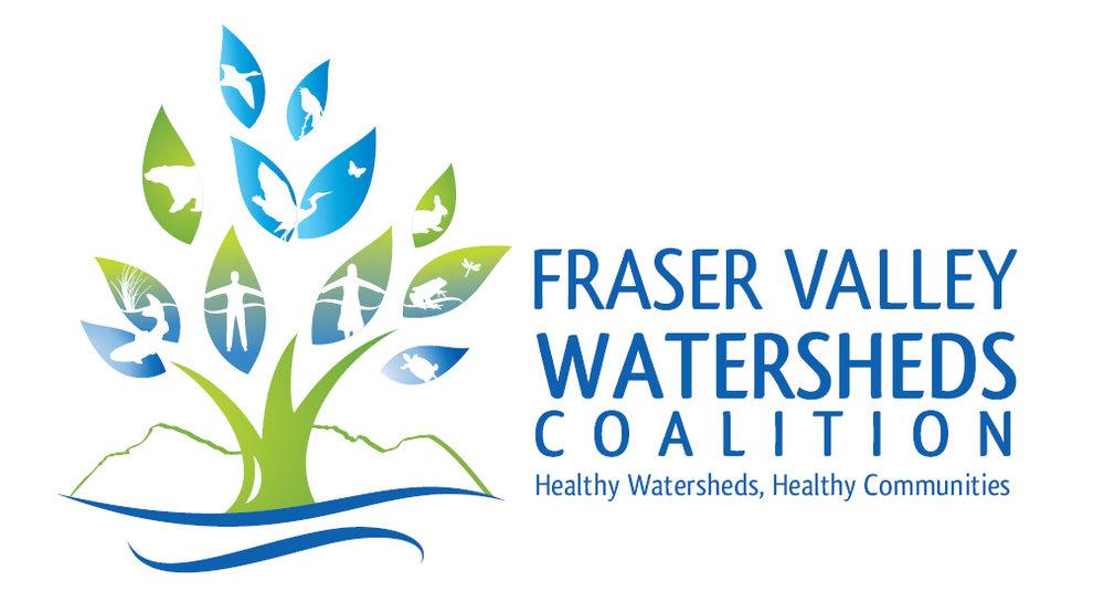 Fraservalley-watersheds-coalition-image.jpg