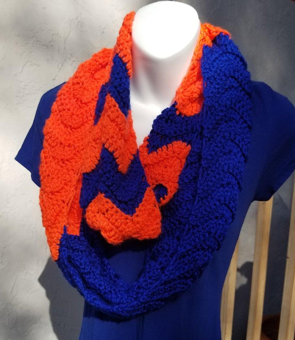 OrangeBlueChevInfScarf.jpg