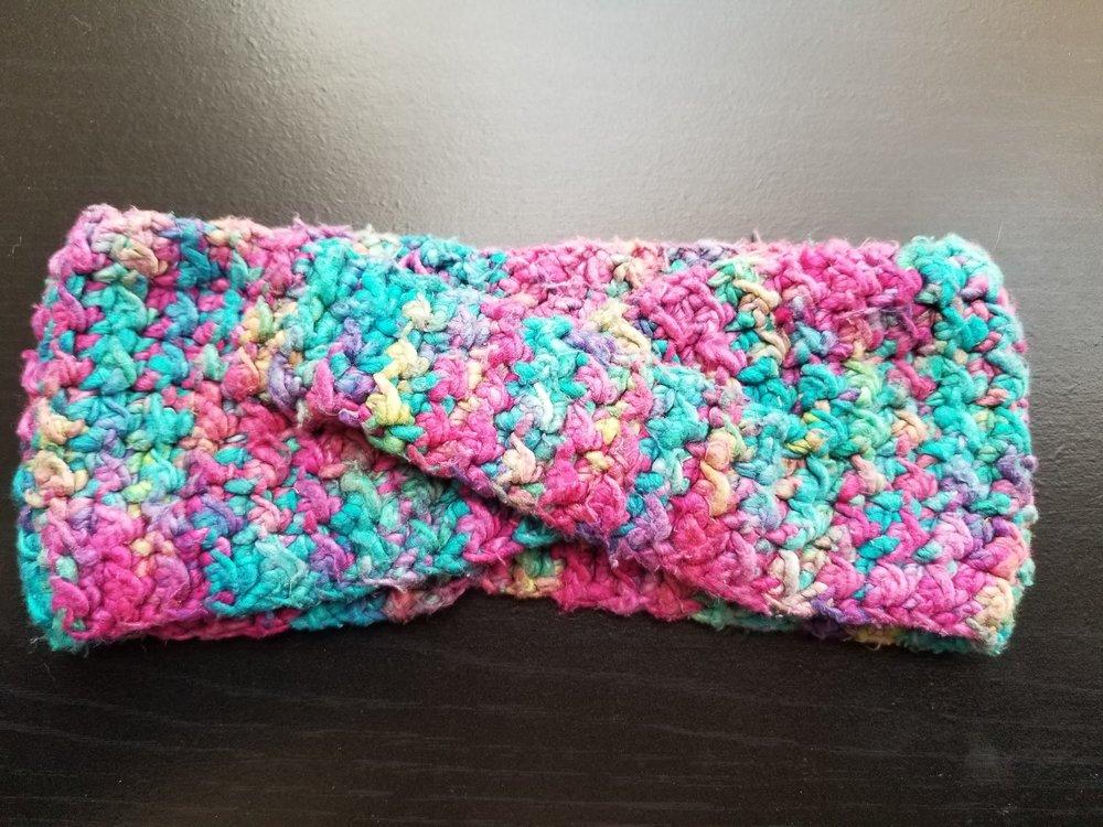pinkblueyellowtwistheadband.jpg