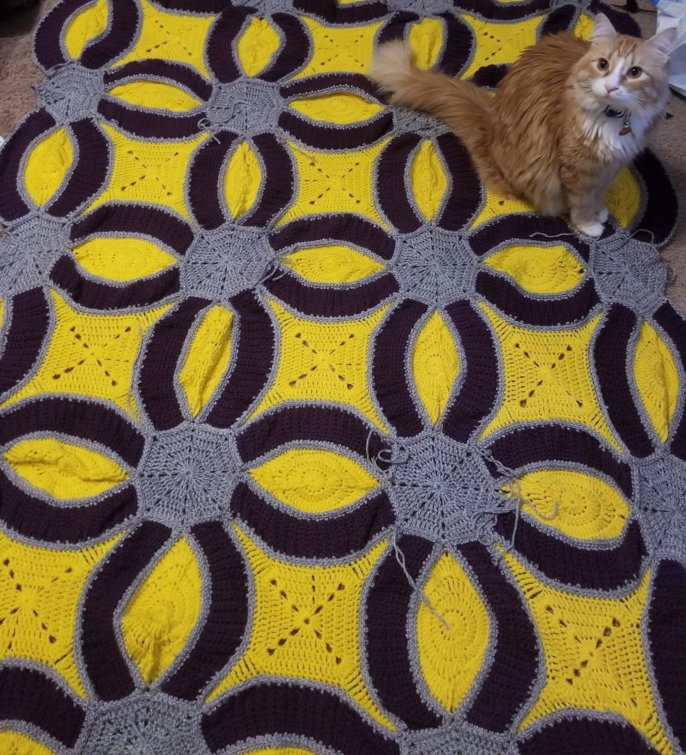 WeddingRingQuiltSimba.jpg