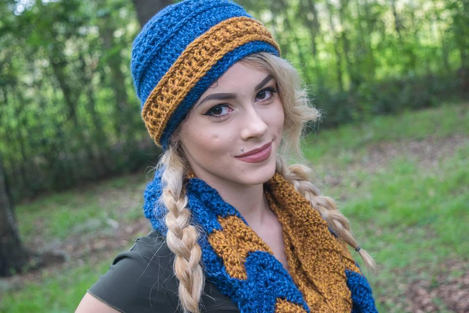 Ravenclawbeaniescarf02.jpg