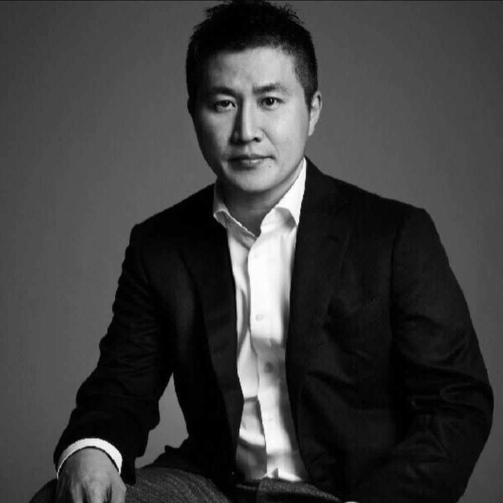 Shin Cho.JPG