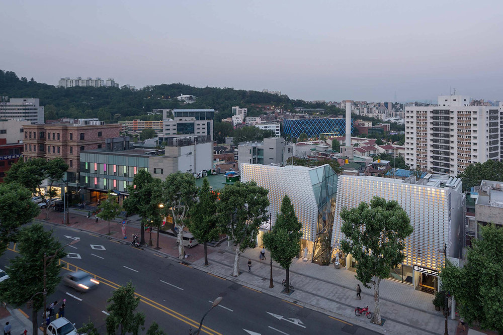 KOOD Headquarter & Gallery_╞Σ└╠┴÷_ (2).jpg