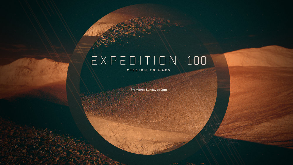 DB_Expedition100_Boards_Frame_05.jpg