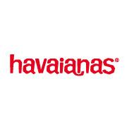 HavaianasLogo_180x180px.jpg