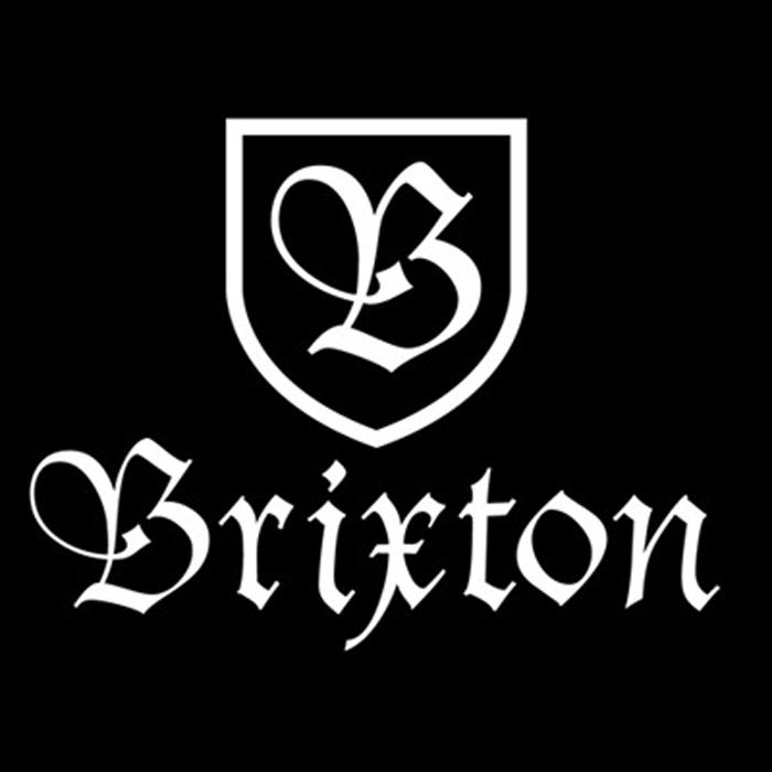 Brixton_logo.png