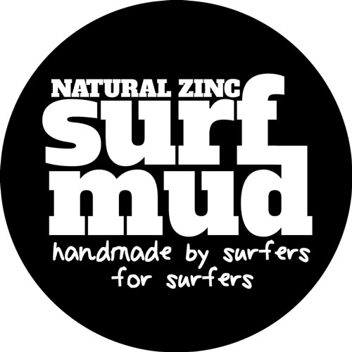 surfmud.jpg