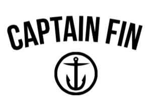 captain-fin-logo-DanyLEMu_new.png