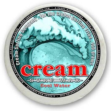 Cream-Surf-Wax-Cool.jpg