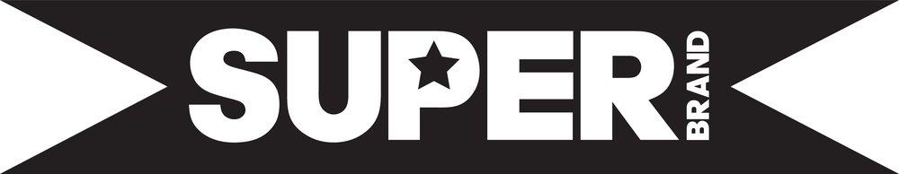 SUPERbrand Logo.jpg