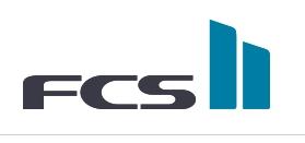 fcs-logo.jpg