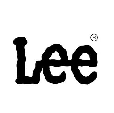 lee-inverted.jpg