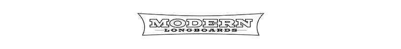 modern-surfboards-logo.jpg
