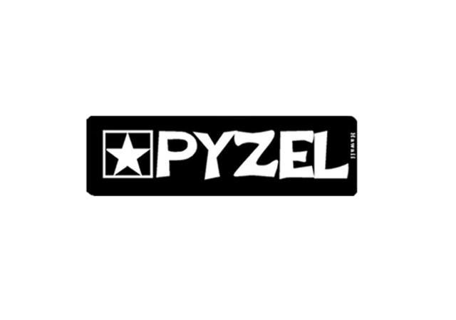 pyzel-surfboards.jpg