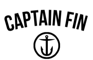 captain-fin-logo-DanyLEMu_new.png
