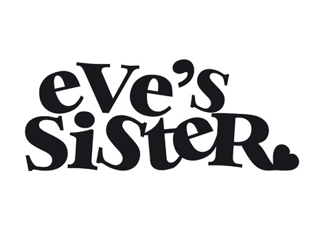 eves sister.jpg