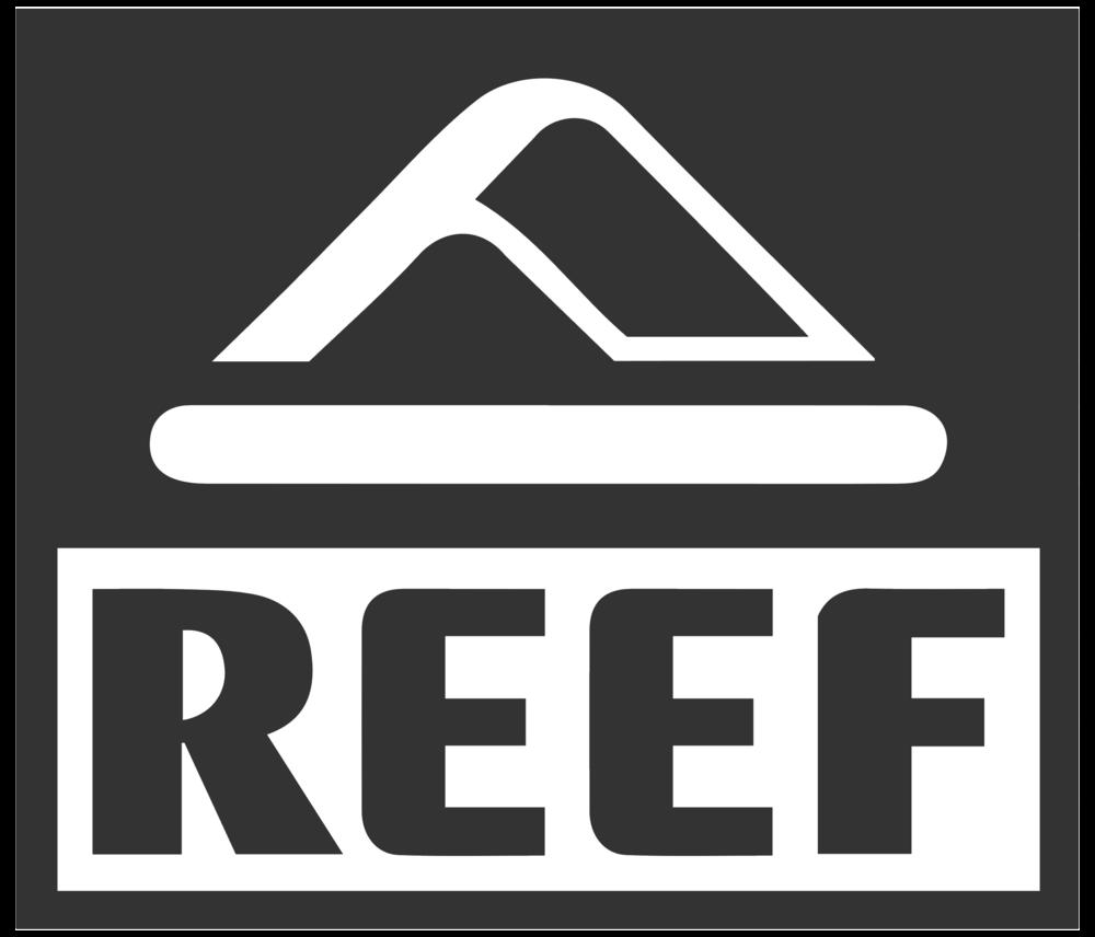 Reef_logo.png