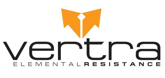 VERTRA_LOGOS_Clear_for_Whitre_Background__1__medium.jpg