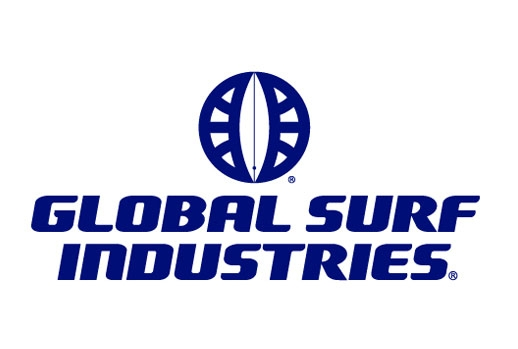 Globalsurfindustries_blue.jpg