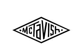 mctavish-logo.jpg