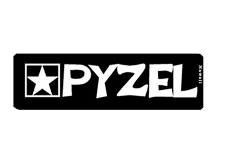 pyzel-surfboards.jpg