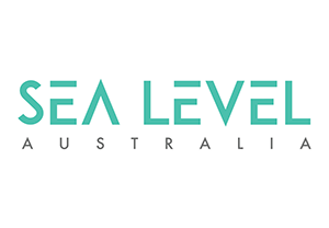 Sea_Level_logo_800x.png