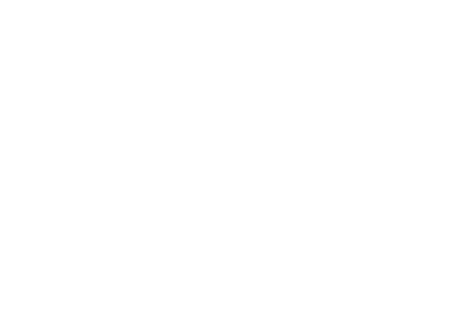 Launch Automotive | Sport & Luxury Cars | Atlanta, GA