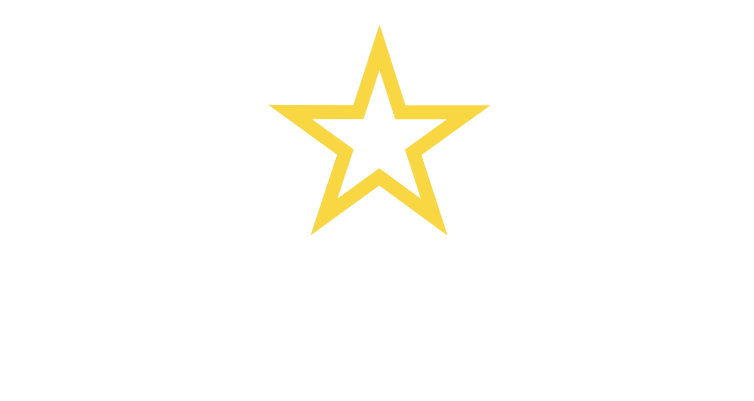 Ken Weis for Sheriff