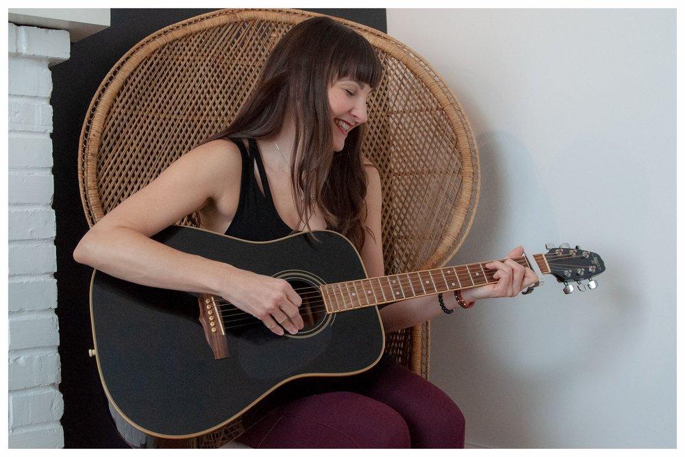 13 guitar-3.jpg