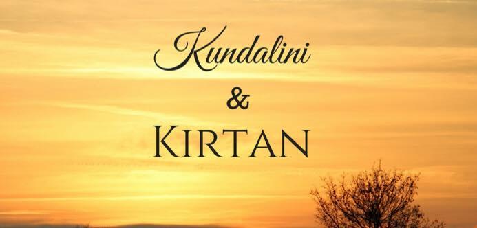 Kundalini Kirtan.jpg