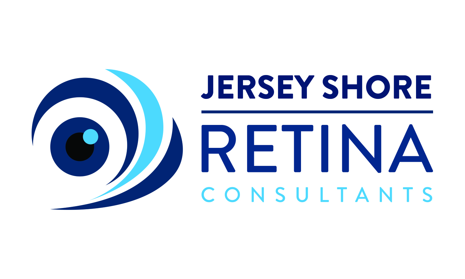 Jersey Shore Retina Consultants, LLC