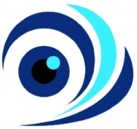 _JPG_JSRC-LOGO-wave eye.jpg