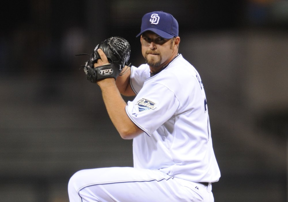 080401_Padres vs Astros (CH) Heath Bell_DSC_3984.JPG