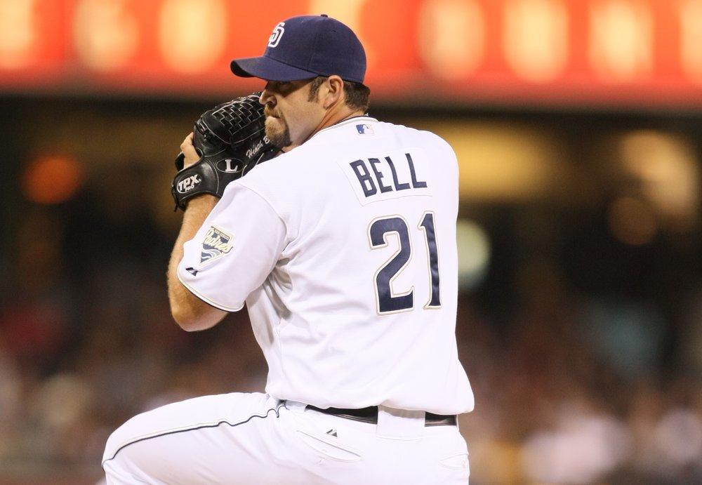070623_Padres vs Boston Red Sox (CH)(Heath Bell)_PADS2440.jpg