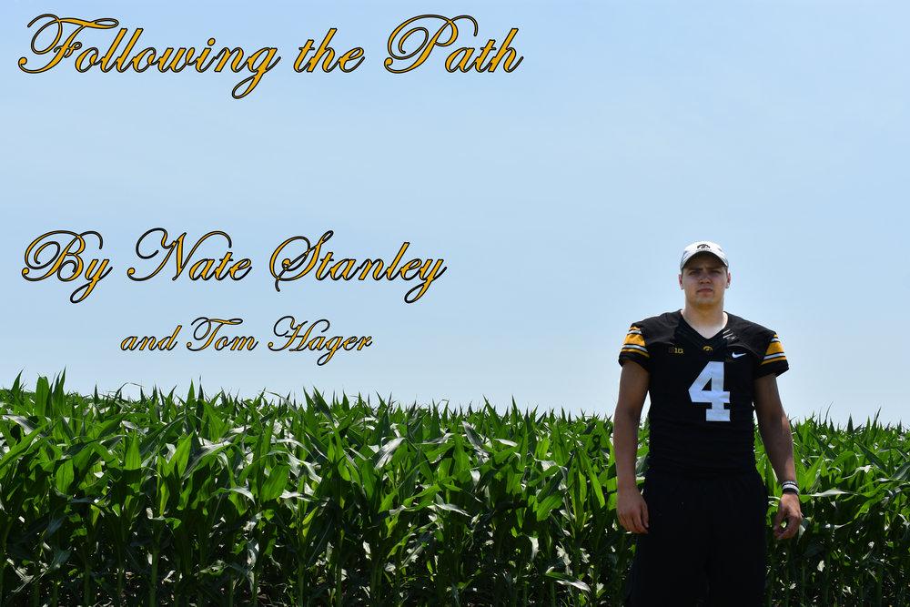 New Nate Stanley (1).jpg