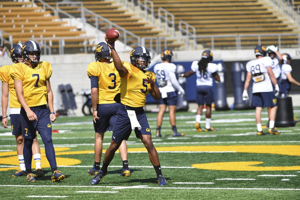 Brandon McIlwain practice photo2.jpg